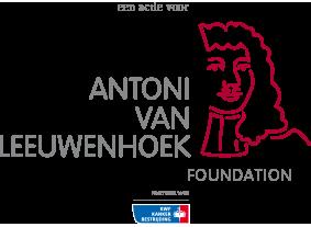 logo AVL Actie klein