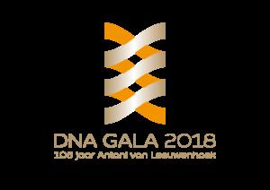 DNA-Gala